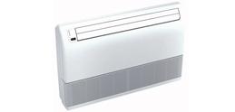 Aparate AC de tavan / podea