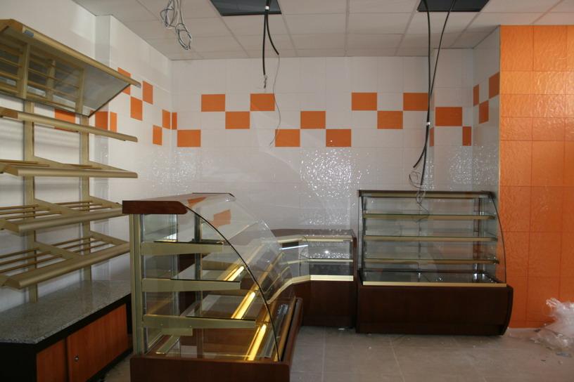 Client 11. Cofetaria Prod Ozarcom Image