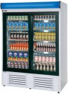dulap frigorific OLA 2 1400 2S