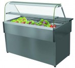 vitrina frigorifica salate kasia 1