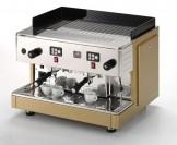 Aparat-cafea-Maxima-profesio