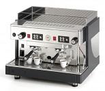 Aparat-cafea-Start-profesio