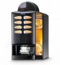 Automat-cafea-Colibri-Espre