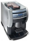 Automat-cafea-Koro-Espresso