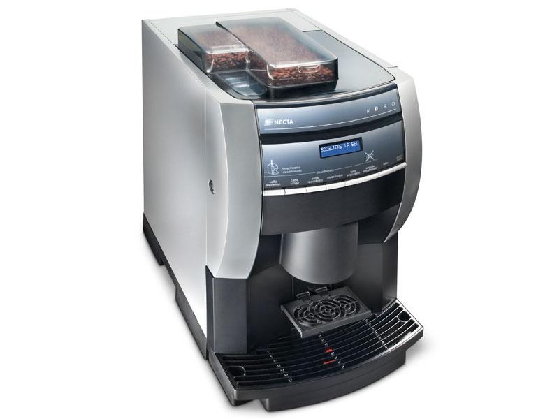 Automat cafea Koro Espresso
