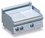 Grill linia 600