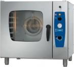 cuptor electric multifunctional 6e