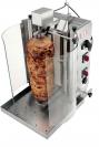 Aparat shaorma - kebab electric  (1)