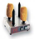 Toaster pentru paine hot dog (1)