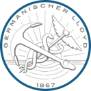 Germanischer Lloyd 2 133x133 Rafturi metalice autoservire   coltare