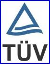 TUV 104x133 Rafturi metalice autoservire   coltare