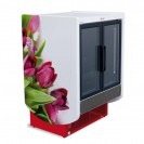 vitrina-frigorifica-pentru-flori-flores-2
