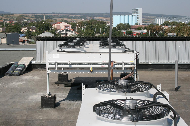 Client 20. Fabrica de salamuri Salbac Image