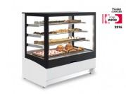 Vitrina frigorifica cofetarie Innova